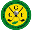 National Squad - For Schedule go to Junior Calendar | CYPRUS GOLF FEDERATION | NICOSIA | CYPRUS